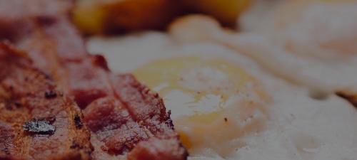 dempseys-grille-breakfast 2