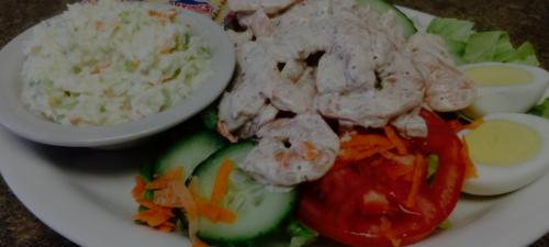 dempseys-grille-sunday-menu-shrimp